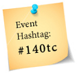 140 | The Twitter Conference